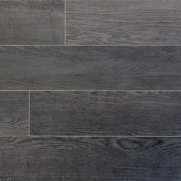 Laminate Flooring Beaulieu Canada Pur Collection
