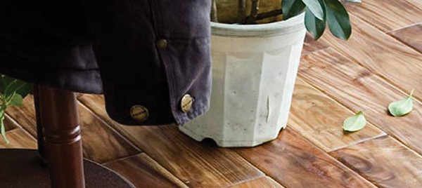 Engineered hardwood flooring dansk scottsdale collection for Hardwood floors jamaica