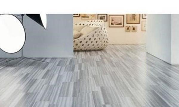 Vinyl Planking Flooring 4 Corners Malibu Collection Surrey Carpet Centre Factory Direct