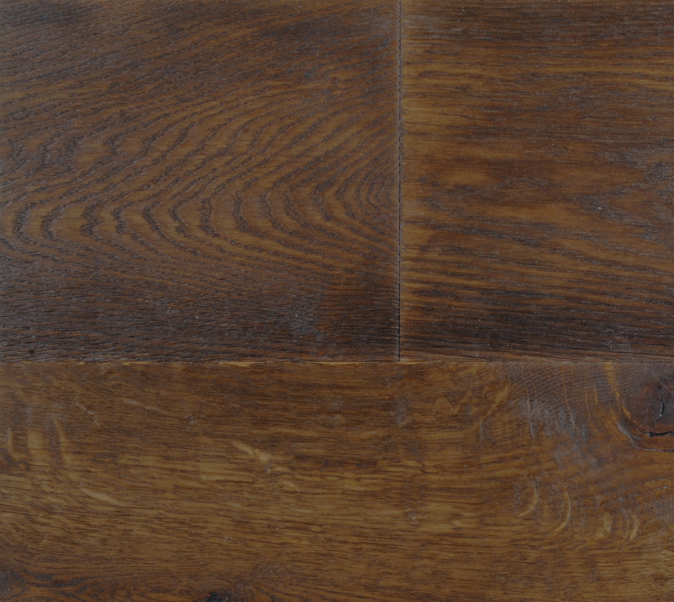 Engineered Hardwood Flooring Dansk Whistler Collection