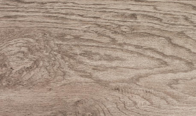 Laminate Flooring Uniboard 174 Series 12 Luxury Flooring