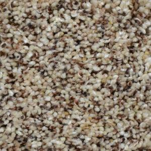 kaleidoscope-760-buckwheat