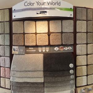 Surrey Carpet Centre Factory Direct Laminate Linoleum