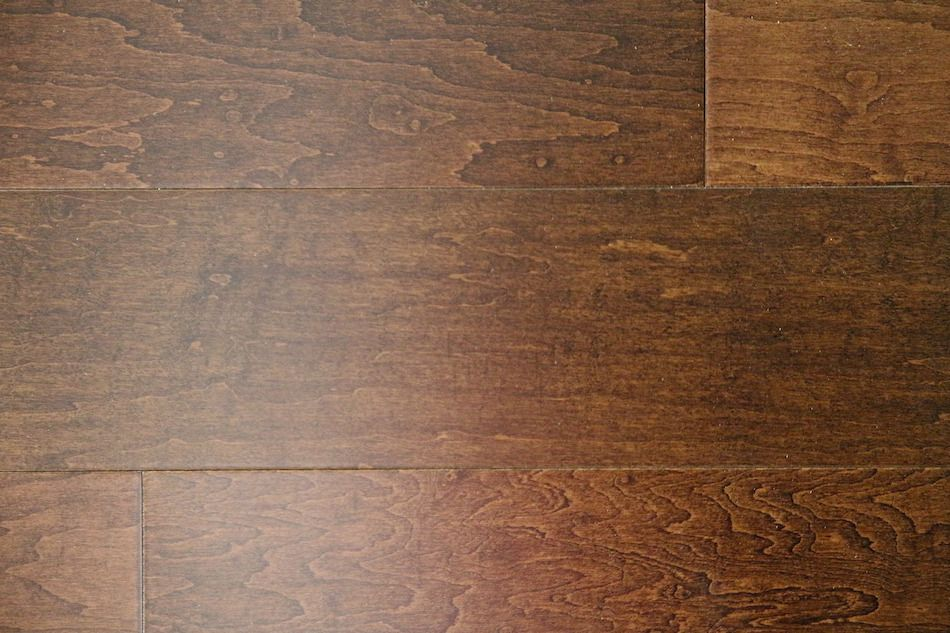 Engineered Hardwood Flooring Beaulieu Regale Collection