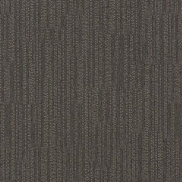 Commercial Carpet Flooring Surrey Carpet Centre Factory