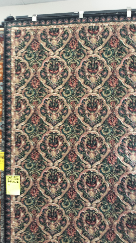 Stevens Omni Area Rugs Surrey Carpet Centre Factory Direct
