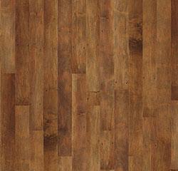 Solid Hardwood Flooring Surrey Carpet Centre Factory Direct