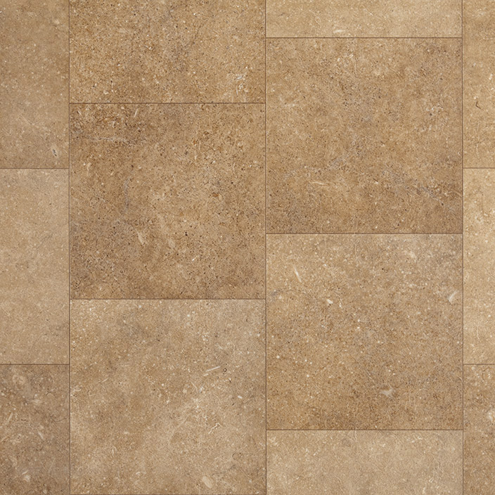 Vinyl flooring mannington stone luxury vinyl relic for Mannington vinyl flooring