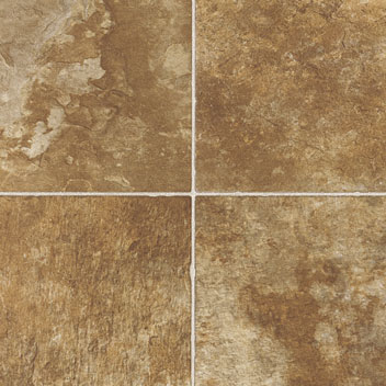 Vinyl Flooring Mannington Aurora Canyon Ridge Collection