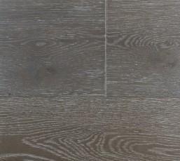 Engineered Hardwood Flooring Dansk Whistler Collection