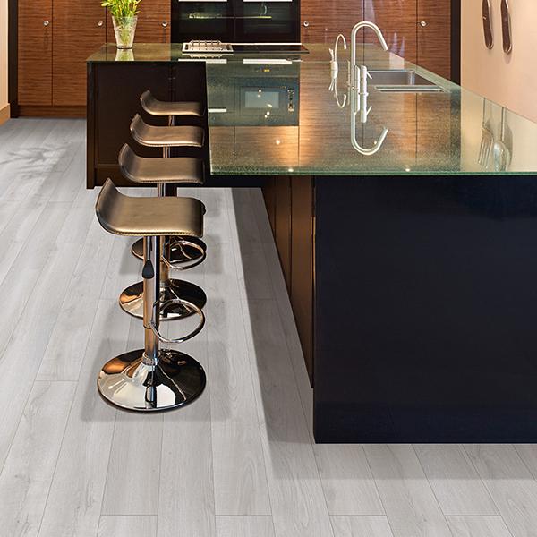 Laminate Flooring Kraus Pender Isle Surrey Carpet