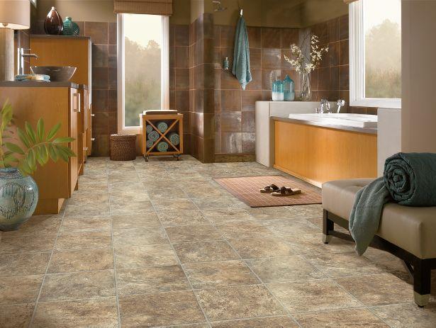 Beige Slate Floor Tiles Images - flooring tiles design texture