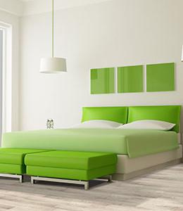 RoomSceneProduct_Beaulieu_Vertical-1155_10038