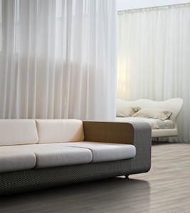 RoomSceneProduct_Beaulieu_Vertical-1244_10071