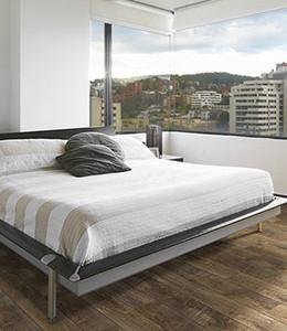 RoomSceneProduct_Beaulieu_Vertical-1281_13314