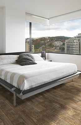 Laminate flooring beaulieu canada epik collection for Beaulieu laminate flooring