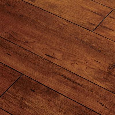Vinyl Flooring Tarkett Fibrefloor Easy Living Collection