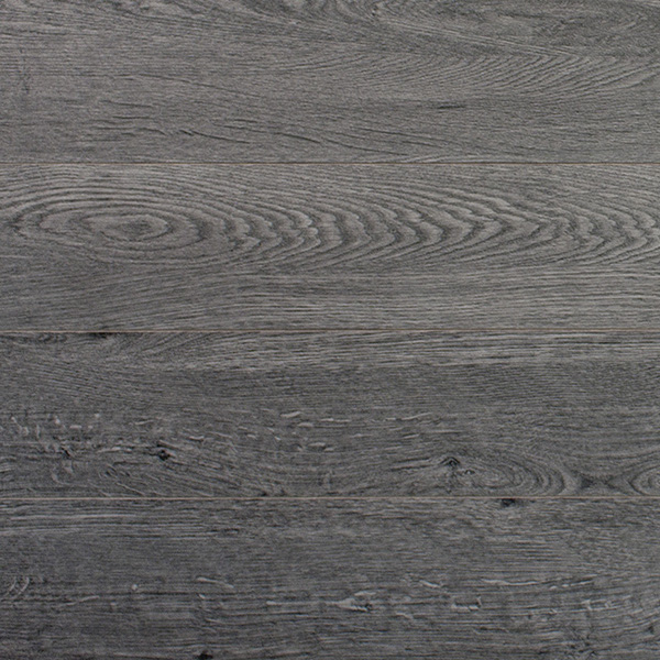 Laminate Flooring Beaulieu Canada Pur Collection