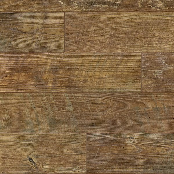 Laminate Flooring Beaulieu Canada Epik Collection