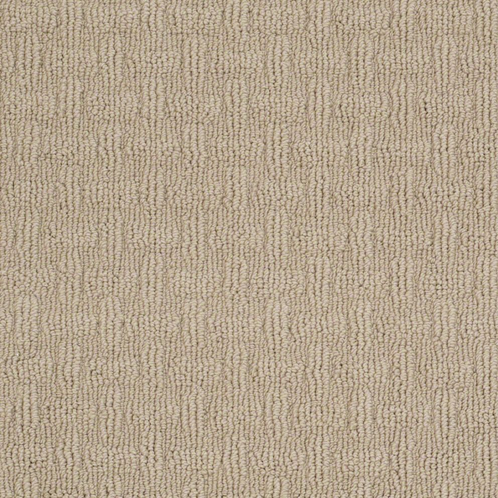 Berber Loop Carpet Flooring Shaw Floors Caraban