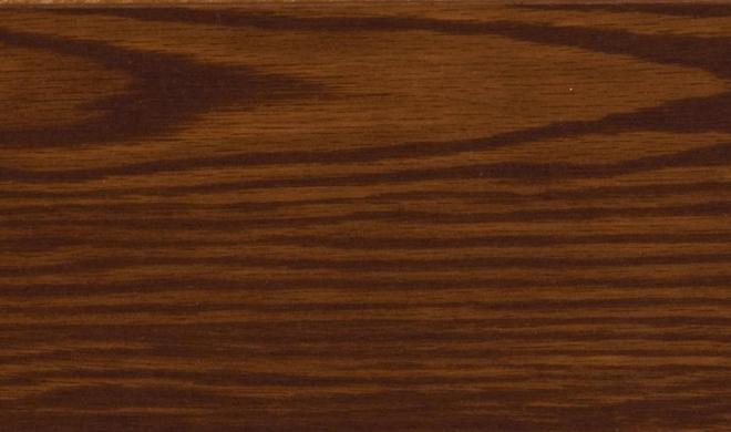 Laminate Flooring Uniboard 174 Series 10 Luxury Flooring