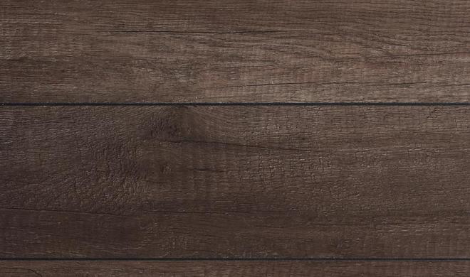 Laminate Flooring Uniboard 174 Series 12 Luxury Flooring