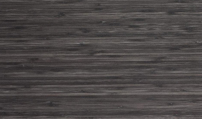 Laminate Flooring Uniboard 174 Series 14 Luxury Flooring