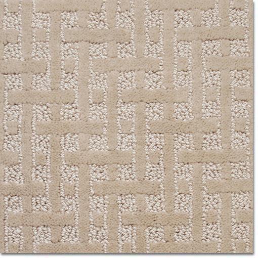 Pattern Carpet Flooring Kraus Midtown Collection