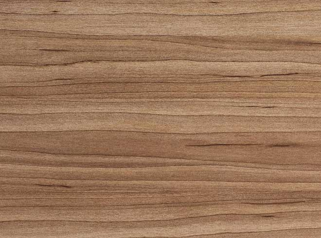 Laminate Flooring Uniboard Series 14 Luxury