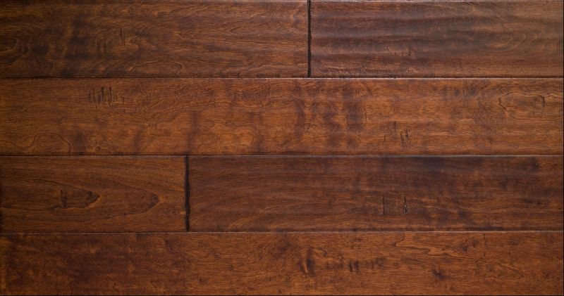 Engineered Hardwood Flooring Dansk Scottsdale Collection