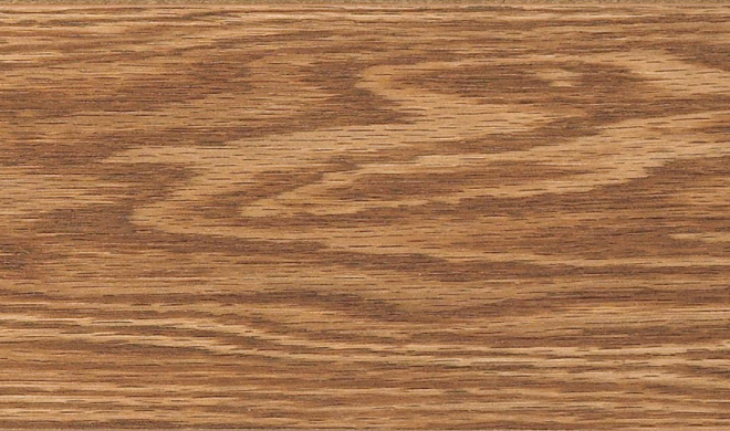 Laminate Flooring Uniboard Series 12 Luxury Flooring Surrey