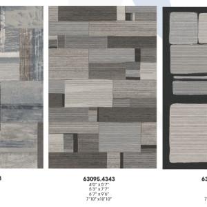 Stevens Omni - Bellini Area Rugs