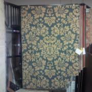Area Rugs Stevens Omni Surrey Carpet Centre Factory Direct