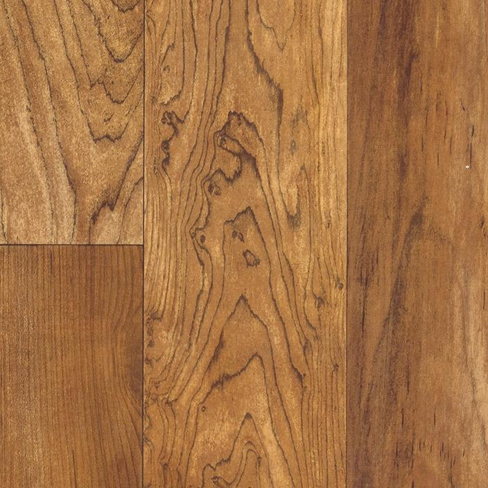 Cushion Vinyl Flooring Mannington Wood Woods Towne