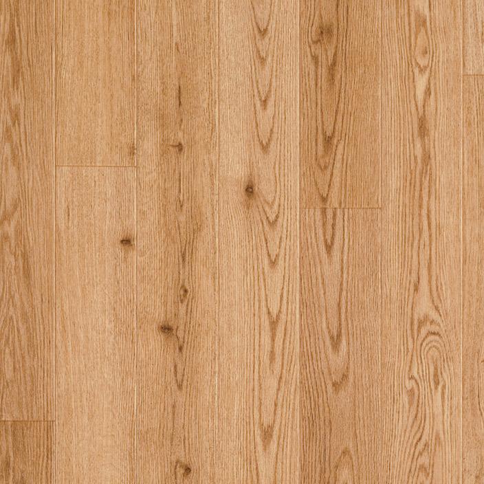 Cushion Vinyl Flooring Mannington Wood Timberton Surrey Carpet