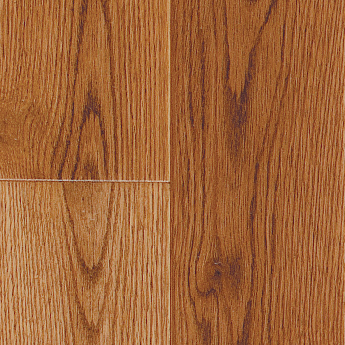 Cushion Vinyl Flooring Mannington Wood Timberton Surrey Carpet - Wide width vinyl flooring