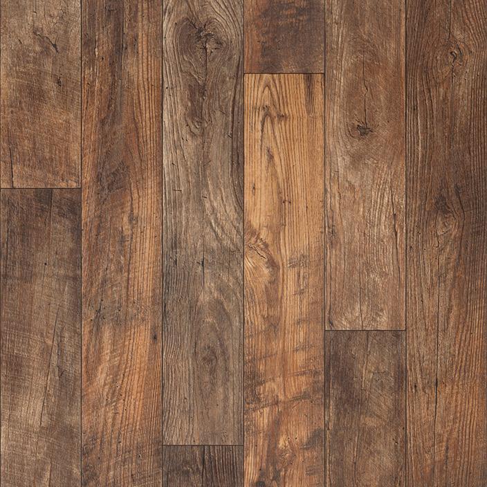 Cushion Vinyl Flooring Mannington Wood Havana Surrey