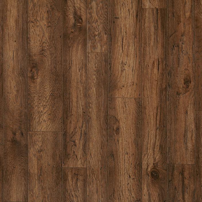 Cushion Vinyl Flooring Mannington Wood Tacoma Surrey