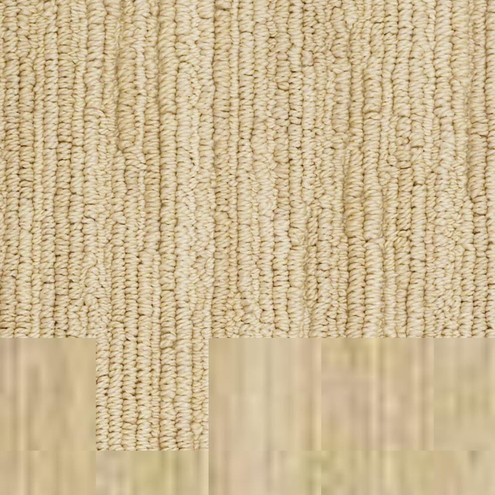 Berber Loop Carpet Flooring Shaw Impressible Surrey