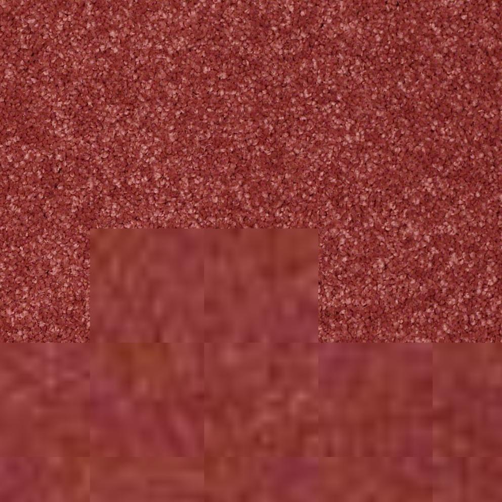 Textured Carpet Flooring Shaw PLATINUM TEXTURE 15
