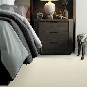 Textured Carpet Flooring - Shaw GOLD TEXTURE