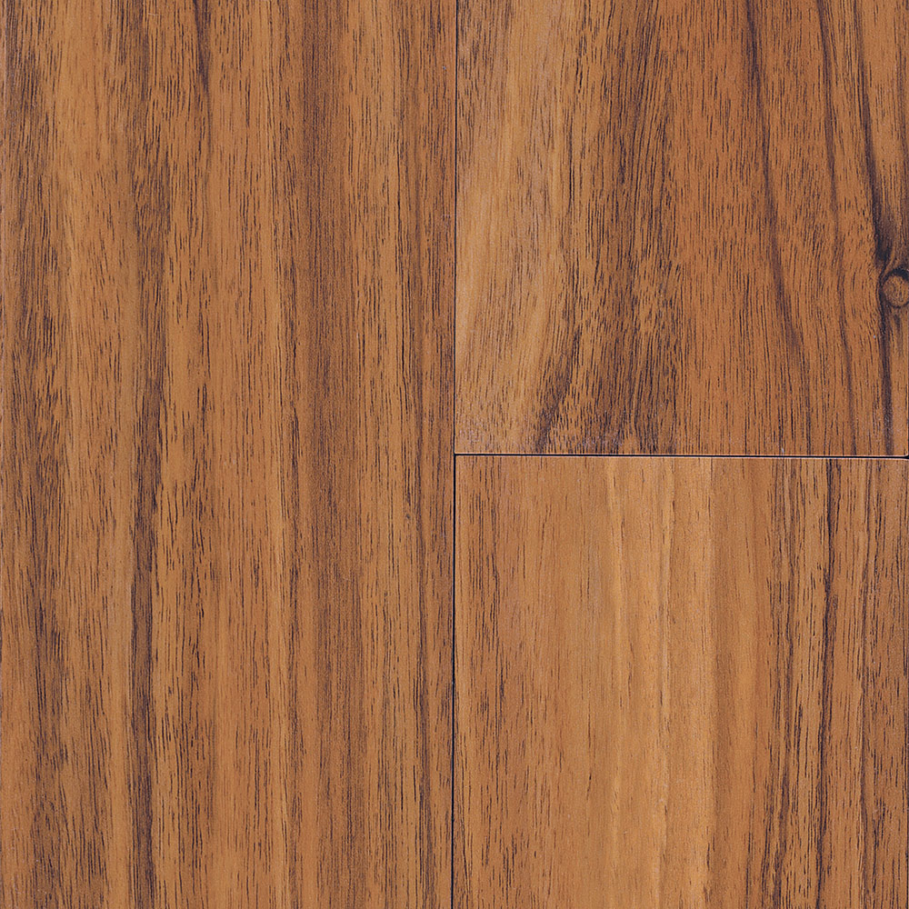 floors catalog product flooring china burma solid pd sdp floor teak