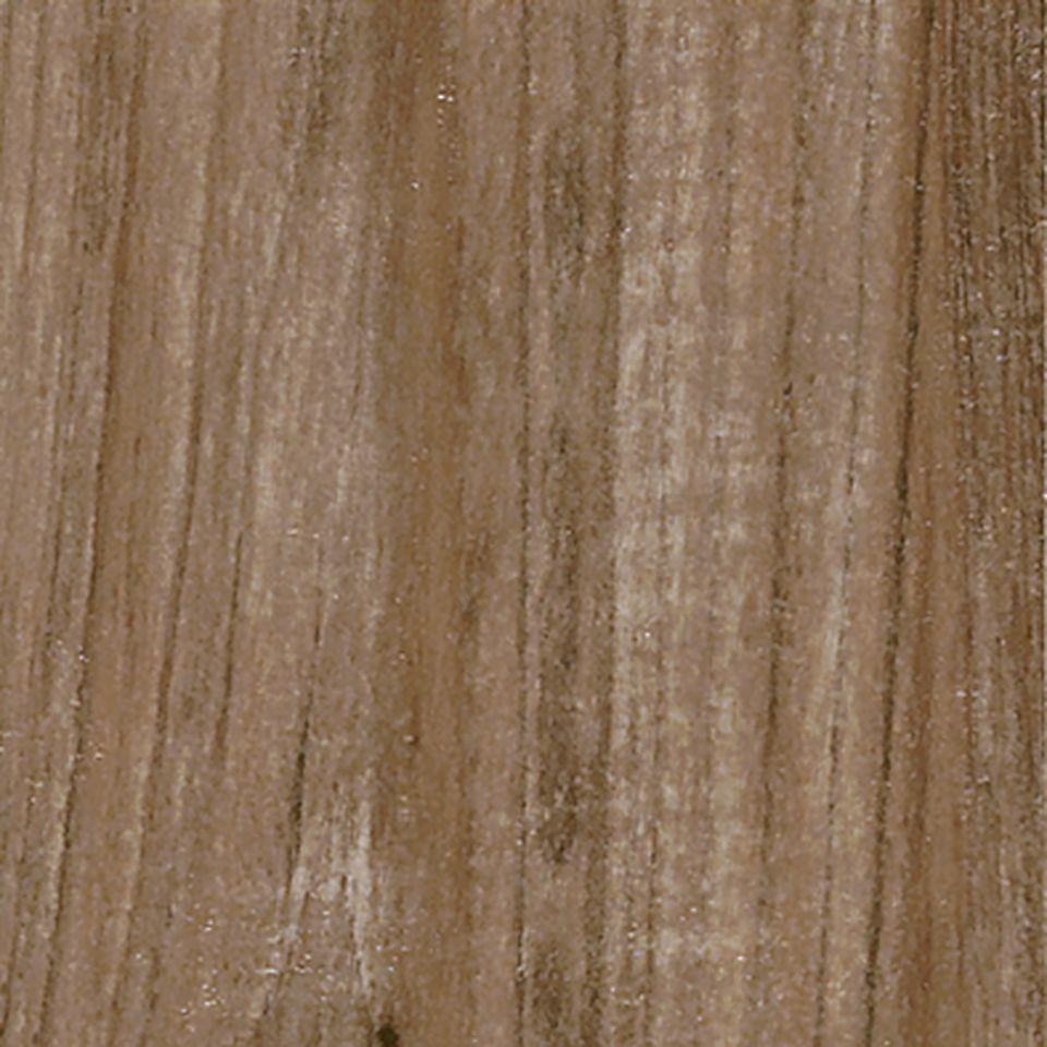 Armstrong Laminate Flooring Best Waterproof Luxe