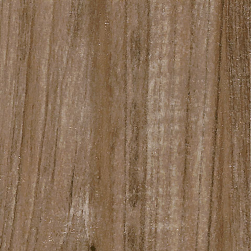 Armstrong laminate flooring top armstrong flooring for Armstrong laminate flooring