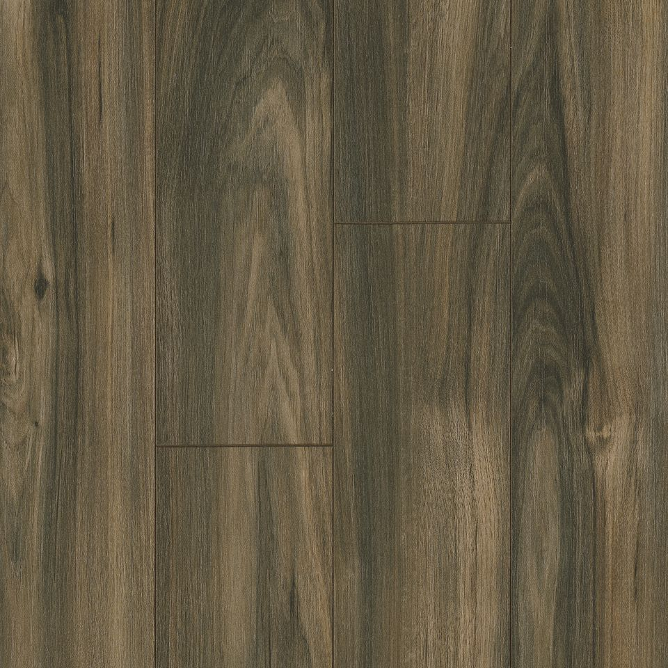 vinyl laminate flooring armstrong premiere classics 8mm surrey carpet centre factory direct. Black Bedroom Furniture Sets. Home Design Ideas