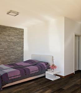beaulieu-vinyl2go-agrigento-2079-room