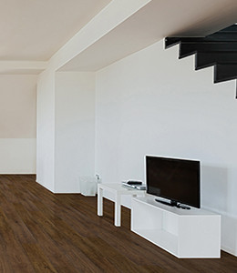 beaulieu-vinyl2go-ucello-2077-room