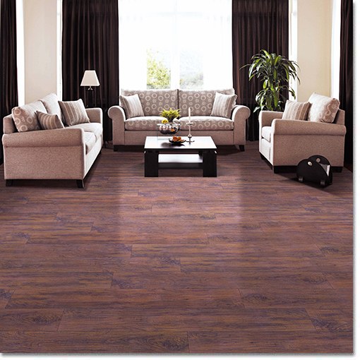 Vinyl planking flooring kraus robusto plank surrey for Robusto laminate flooring