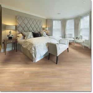 kraus-robusto-vinyl-plank-flooring-4