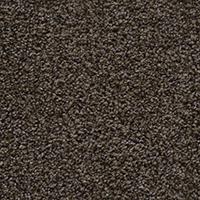 Textured Carpet Flooring Peerless Zen Garden Ii P4399